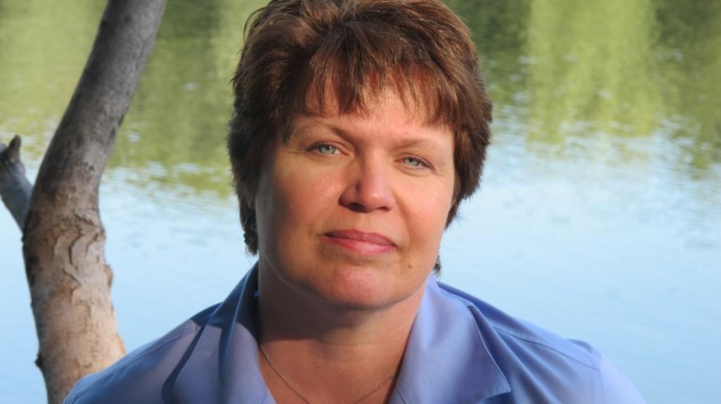 Lynn Kolze